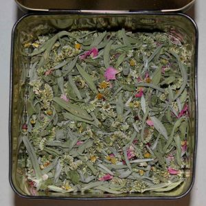 Epicerie Vrac et Local Allemans feminine-tisane1