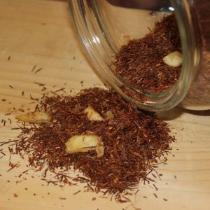 Epicerie Vrac et Local Allemans glory-rooibos