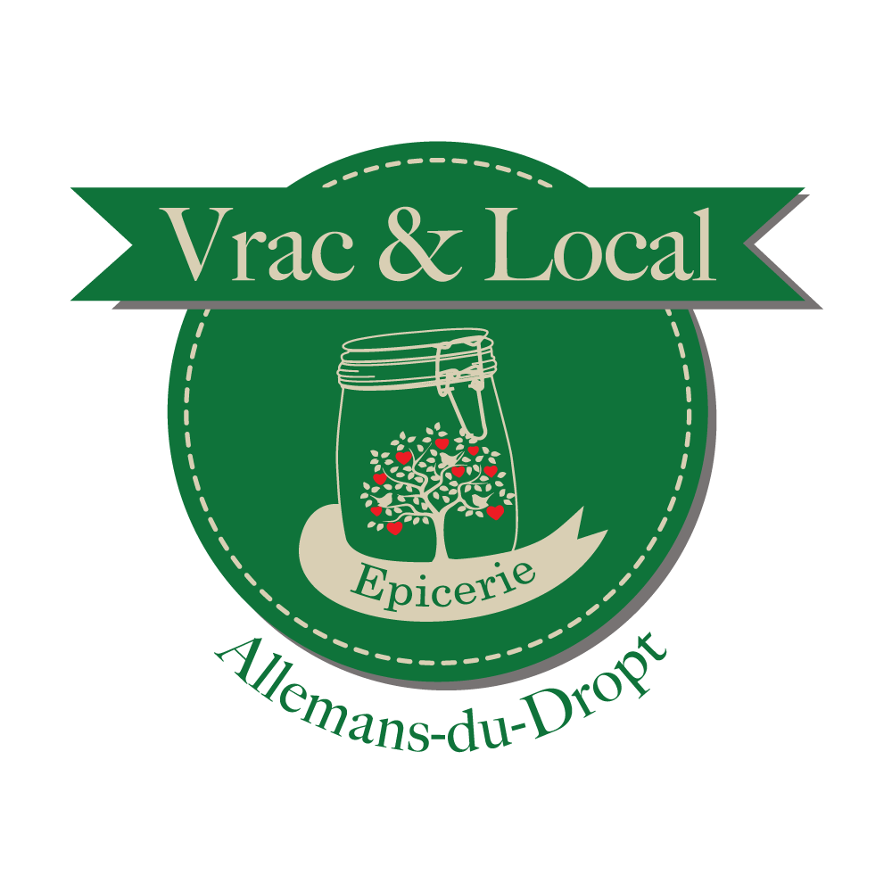 Vrac et Local Allemans