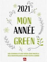 Mon année green vrac et local allemans
