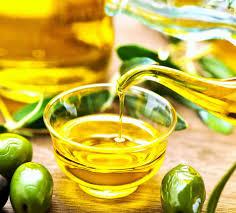 huile olive vierge extra gid vrac et local allemans