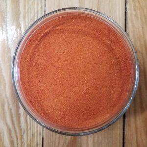 Tomate séchée vrac et local allemans