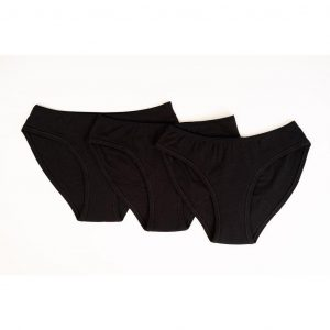 culottes-menstruelles x 3 vrac et local allemans